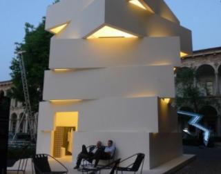 東莞住人集裝箱房價格對質量的影響